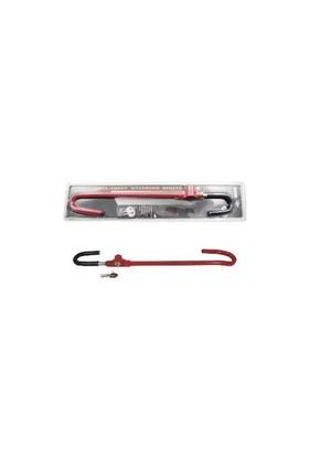 Autocet Baston Kilit PL1740101 Anahtarlı Ithal Autocet
