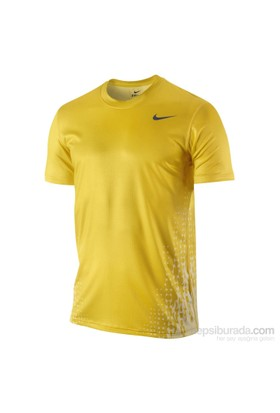 Nike 405979-719 Tenis T-Shirt