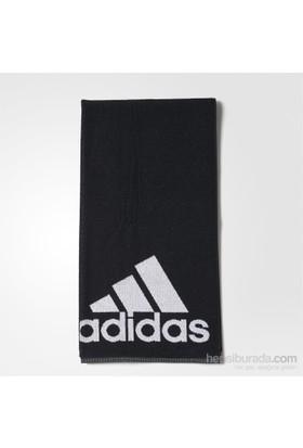 Adidas Ab8008 Towel L Erkek Havlu