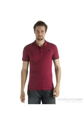 Kappa Erkek Polo T-Shirt 1 6006180 901Xxl