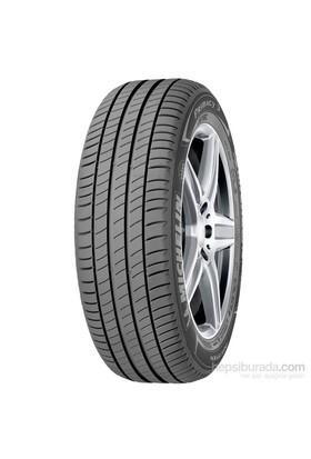 Michelin 205/55R16 91V MO Primacy 3 GRNX Oto Lastik (Üretim Tarihi: 32.Hafta 2017)