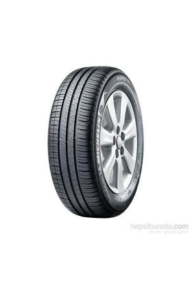 Michelin 185/60R14 82H Energy Xm2 Grnx