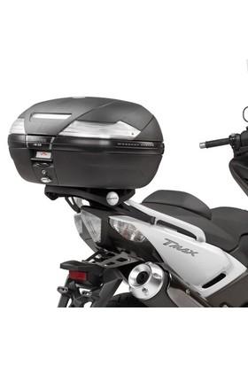 Kappa Kr364m Yamaha T-Max 500 (08-11) Arka Çanta Tasıyıcı