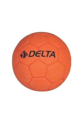 Delta Deluxe Kauçuk Hentbol Topu