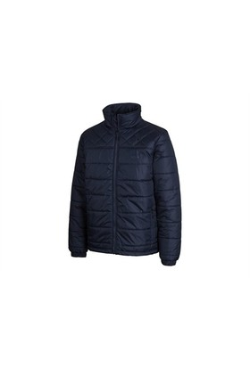Hummel Classic Bee Mens Jacket Mont