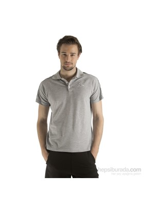 Kappa Erkek Polo T-Shirt 1 370664X77mxl