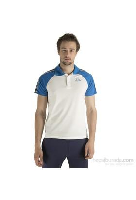 Kappa Erkek Polo T-Shirt 1 370666X001xxl