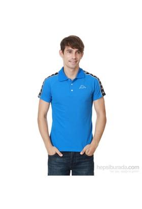 Kappa Erkek Polo T-Shirt 1 370664Xxeym