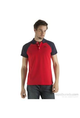Kappa Erkek Polo T-Shirt 1 370666X565xxl