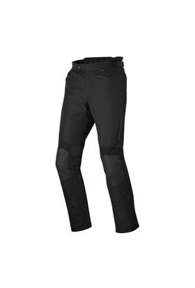 Revıt Factor 3 Pantolon Sıyah