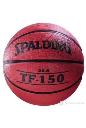 Spalding Basketbol Topu TF-150 N:3 65-818Z (65-399Z )