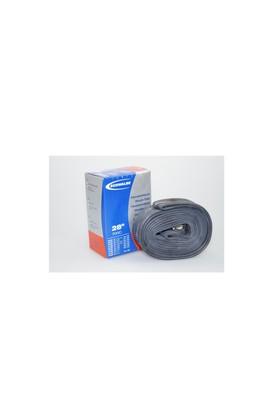 Schwalbe İç Lastik 700X28-45 İğne Sibop 40Mm Siyah