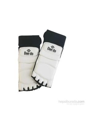 Daedo Taekwondo Ayak Üstü Koruyucu