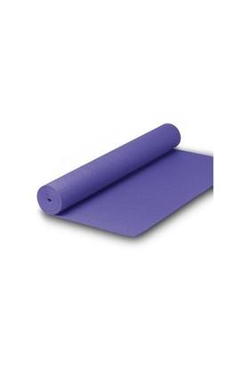 Valeo Mavi Renk Yoga Minderi