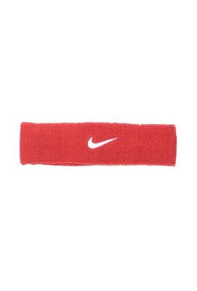 Nike Swoosh Headband Unisex Saç Bandı N.Nn.07.601.Os