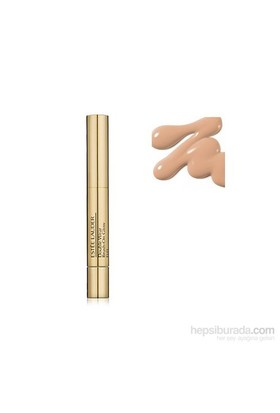 Estee Lauder Double Wear Brush On Glow Bb 3C Medium Göz Altı Kapatıcısı