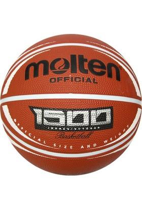 Molten B7RD 1500 Brw Basketbol Topu