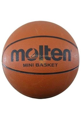 Molten B5R2/K Basketbol Topu No:5