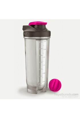 Contigo Protein Shaker 820 Ml