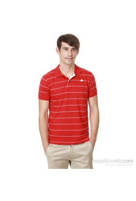 Kappa Erkek Polo T-Shirt 1 6009Uk0 903Xxl