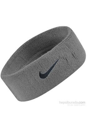 Nike Saç Ve Kol Bandı