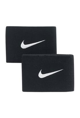 Nike Kol Bandaji