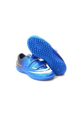 Jump 10213 Çocuk Halı Saha Spor Ayakkabı