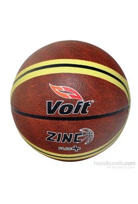 Voit Zinc Plus Basketbol Topu