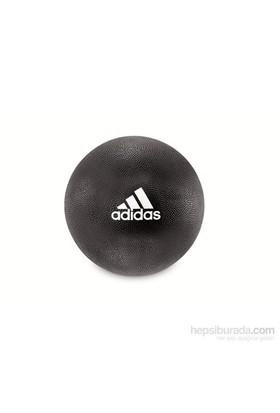 Adidas 1 Kg Sağlık Topu - Siyah (Adbl-12221)
