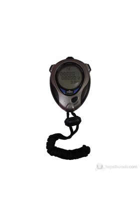 Selex Slx 7062 60 Hafızalı Kronometre