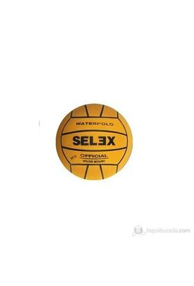 Selex Wp-5 Su Topu