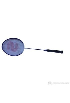 Selex 5328 Badminton Raketi 1/2 Kılıf (İki Parça Gövde)