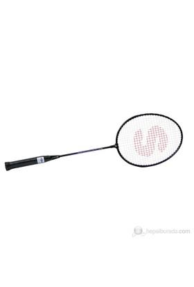 Selex 5316 Badminton Raketi 3/4 Kılıf (İki Parça Gövde)
