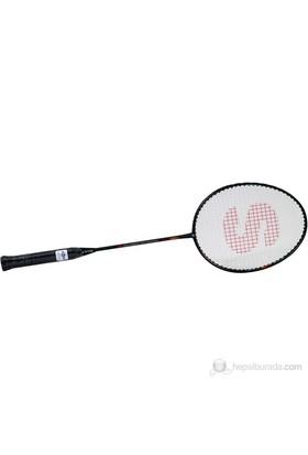 Selex 5303 Badminton Raketi 3/4 Kılıf (Tek Parça Gövde)