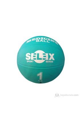 Selex MB-1 Sağlık Topu