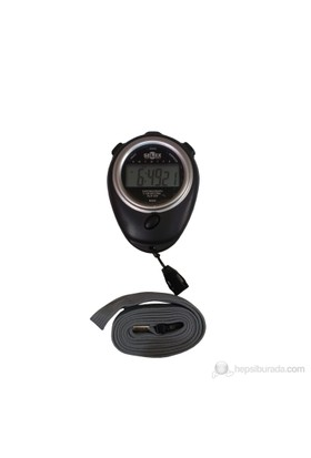 Selex Slx 320 Hafızasız Kronometre