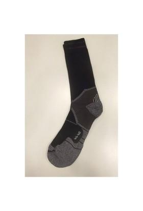 Crane İthal Termal Kayak Çorabı CRP01