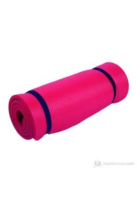 Busso Bs 108 Pilates & Yoga Minderi (183X58x1,5Cm)