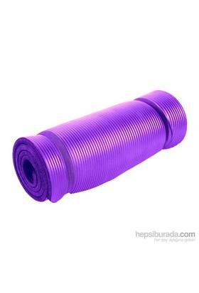 Busso Bs 108 Pilates & Yoga Minderi (183X58x1,5 Cm)