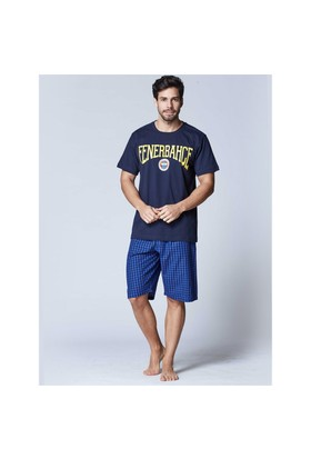 Fenerium Pijama Takımı 8265