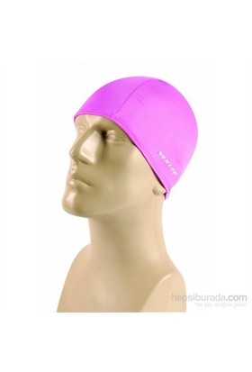 Dunlop Yeşikin Yüzücüler İçin Pembe Likra Bone DNZBONDNP028PINK