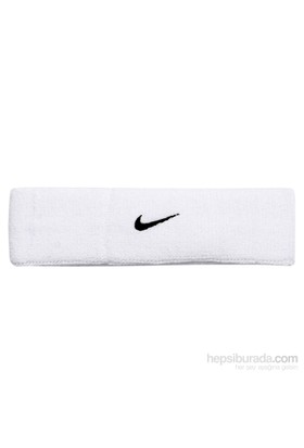 Nike Saç Bandı