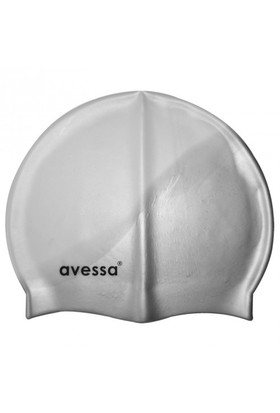 Avessa Deluxe Silikon Yüzücü Bonesi Mc-501