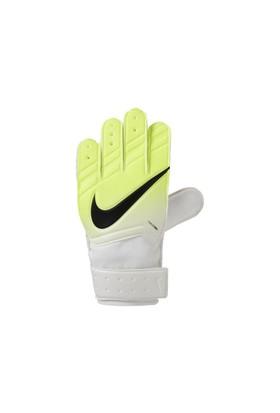 Nike Gs0331-100 Gk Jr Match Fa16 Kaleci Eldiveni