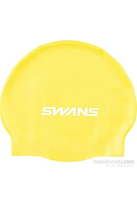 Swans Sa-7 Bone