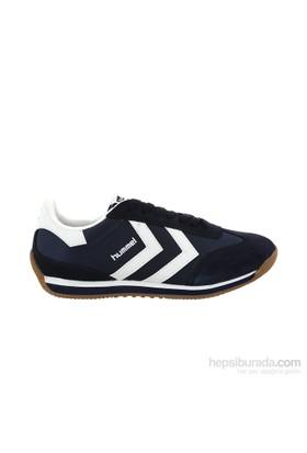 Hummel Seventyone Tr Moda Ayakkabı
