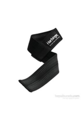 Harbinger Big Grip (No Slip) Lifting Straps