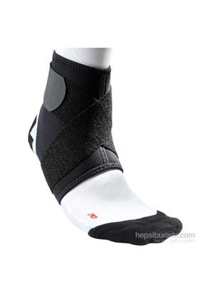Mcdavid Ankle Support W/Strap Ayak Bilek Destegi 432R