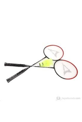 Petra RF02 Badminton Raketi