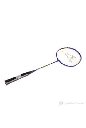 Petra Rosa Badminton Raketi